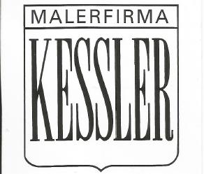 Malerfirma Kessler