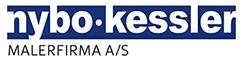 Nybo.Kessler Malerfirma